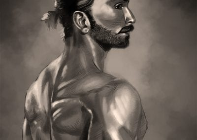 ranveersketch_forweb