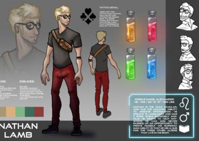 nathan-lamb-character-sheet