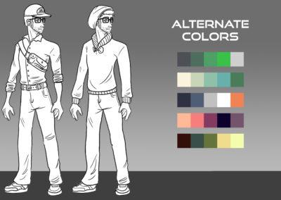 nathan-lamb-outfit-sheet-02