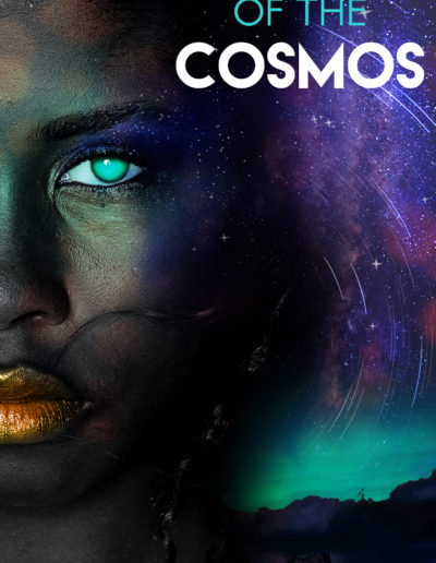 DaughtersofCosmos