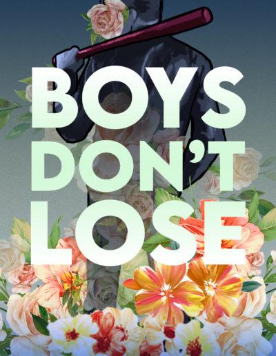boysdontlose