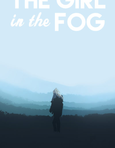 thegirlinthefog